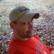 rodneysouthern lm profile image