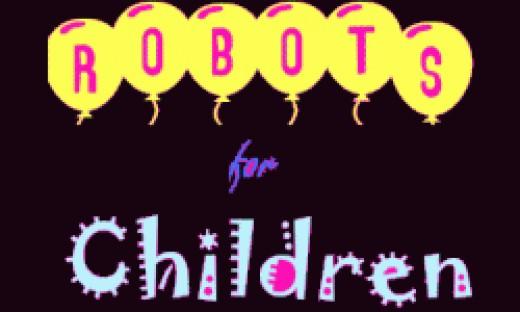 Robots for Children