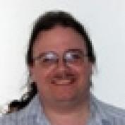 cstr profile image