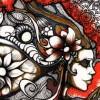 MsOddity profile image
