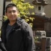 Rquino profile image