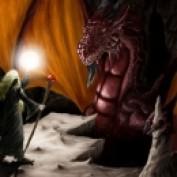 Draconius LM profile image