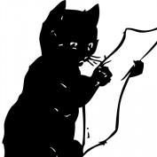 MPeers profile image