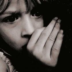 Finding Out How To Stop Being Shy Often Means Searching For Reasons In Your Childhood Experiences.