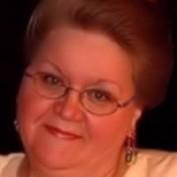 debgallardo profile image