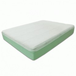 Eco Friendly Organic Mattresses