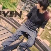 chinasinoyobd profile image