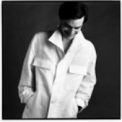 IvanCDG profile image