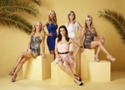 Real Housewives of Orange County - How Much Money Do They Have?