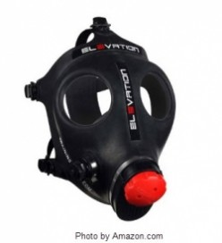 Elevation Training Mask Review - Does It work?
