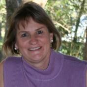 Lori O'Mel profile image