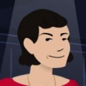 CinivaKat LM profile image