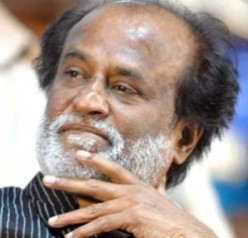SuperStar Rajinikanth - Movie list, Wallpapers, Awards, Photos