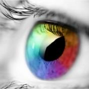 Milisy profile image
