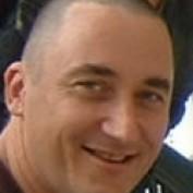Roksys LM profile image