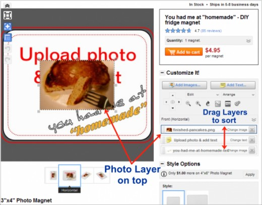 zazzle-image-layers-annotated