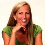 Loulie LM profile image