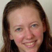 AliceHohl profile image
