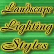 Cyberskies profile image
