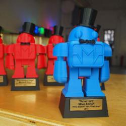 Maker Awards