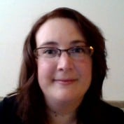 SuzanneWebb profile image