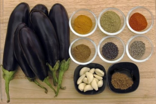 Eggplant recipeingredients.jpg