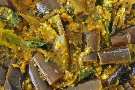 Eggplant recipe.jpg