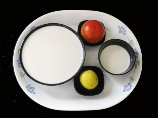 Ingredients for chicken stew3.jpg