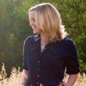 AllisonLindsay profile image