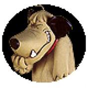 link777 lm profile image