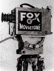 Fox Movietone