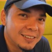simplepixel profile image