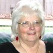 glitzygramy profile image