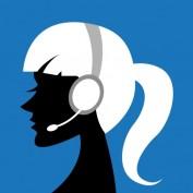 PhoneGuru LM profile image