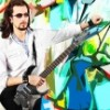 guitaristic profile image