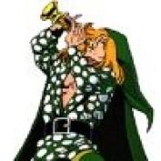petepiper profile image