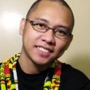 diyomarpandan lm profile image