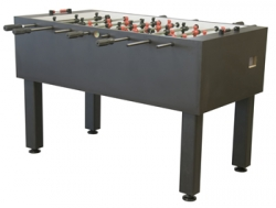 Performance Games SureShot RS Foosball Table