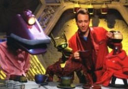 Mst3k the five best mystery science theater episodes