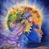 WiccaLady profile image