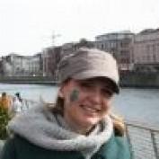 afrenea profile image