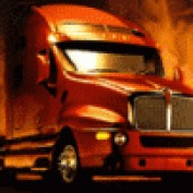 FasterTruck LM profile image