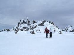 Snow-Walk-on-Winter-Holidays