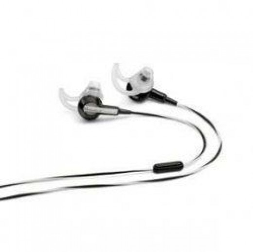 Bose® MIE2 Mobile Headset