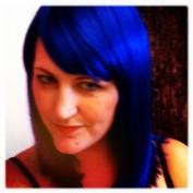 Kimdracula profile image
