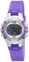 Timex Women's T5K4599J 1440 Sports