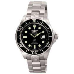 Invicta Men's 3044 Automatic Watch