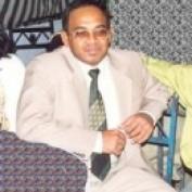bunpeiris lm profile image