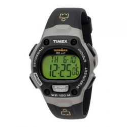 Timex Men's T53151 Ironman Triathlon