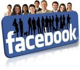 Facebook-Page-Tips